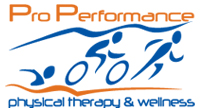 Manhasset Physical Therapy Specialists